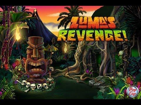 zuma revenge xbox 360 cheats