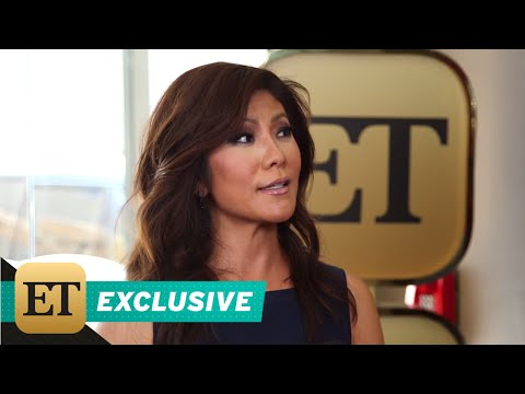 EXCLUSIVE: Julie Chen Reveals Dream 'Big Brother' Twist and the All-Star She Wants to Return