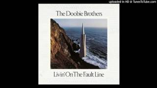 The Doobie Brothers - There's A Light