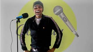 Different Type Log Stand Up Comedy_Nik4u