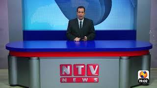 NTV News 10/04/2021