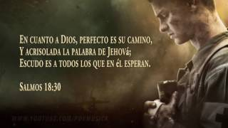 Si Un Soldado Eres - Raquel Morcos / Steven Curtis Chapman - When You Are A Soldier (COVER ESPAÑOL)