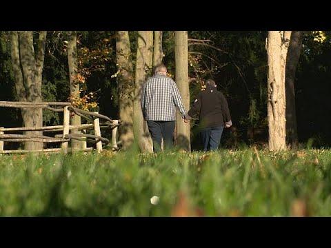 Alzheimer: a importância do diagnóstico precoce