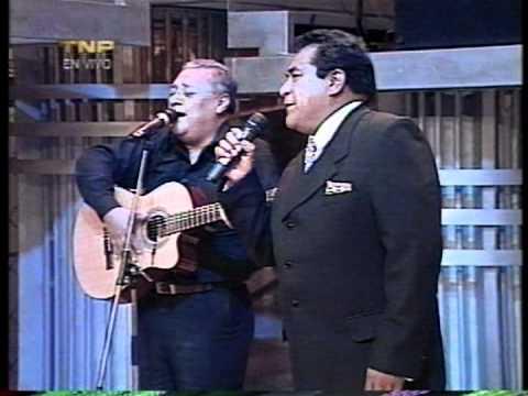 Ramón Aviles - Voluble
