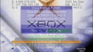 tsop xbox 1-0 - Free video search site - Findclip Net