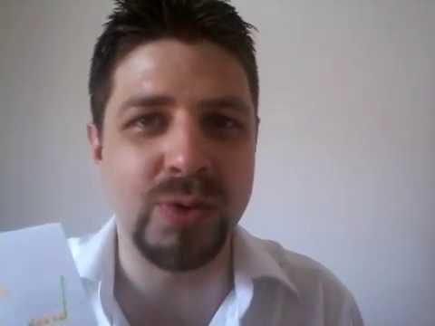Skype találkozó online