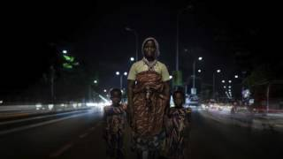Caiiro   Pfugama Unamate (feat. TKP)