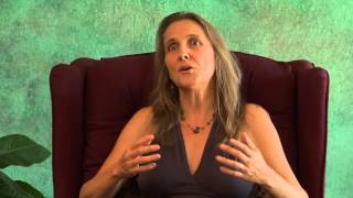 Tantra Is For Singles, Too ~ With SkyDancing Tantra Teacher Lokita Carter
