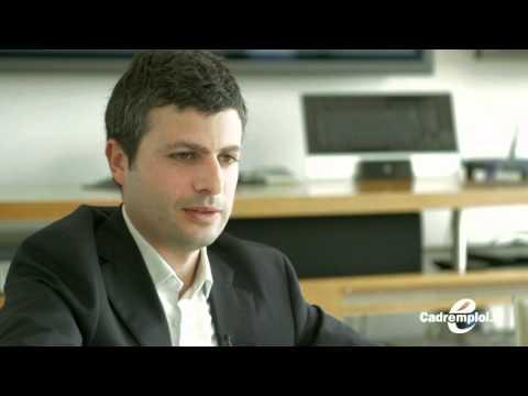 Vidéo de Jonathan Curiel