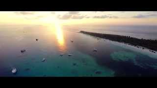 Kuredu Island Resort - Maldives