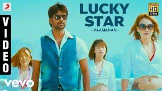 Lucky Star  Blaaze, Mohammed Aslam