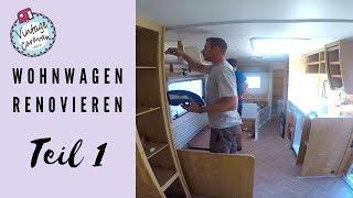 Uwis Etagenbett Für Wohnwagen : Kinderbett wohnwagen u sehr schön bürstner premio plus tk