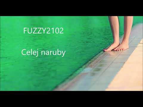 Youtube Video Nq15OhN_fp8