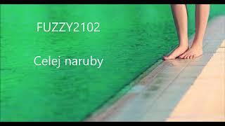 Video Fuzzy2102  -  Celej naruby  (2020)