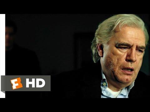 The Bourne Supremacy (7/9) Movie CLIP - Confronting Abbott (2004) HD