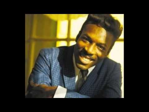 Bring It On Home To Me performed by Wilson Pickett