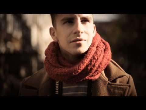 Video of gdansk4u MOBILE adventure