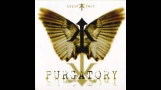 impurfekt - Purgatory (2008)