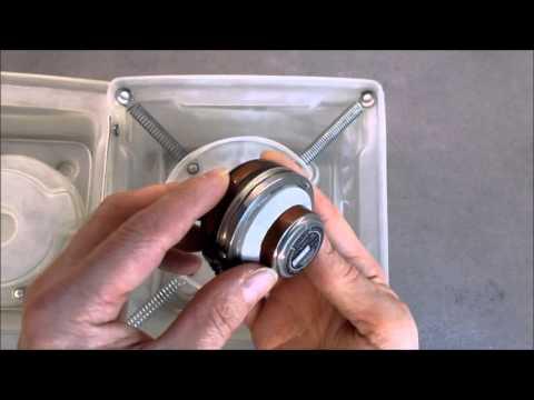 new in shipping box gyroscope