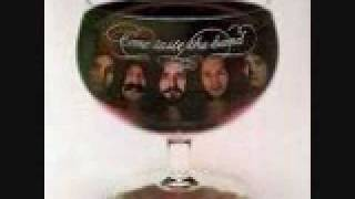 Love Child by Deep Purple with Tommy Bolin