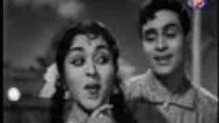 Ek Sawal Main Karun - Rajendra Kumar - Sasural - YouTube
