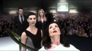 V 2009 Dead Diana