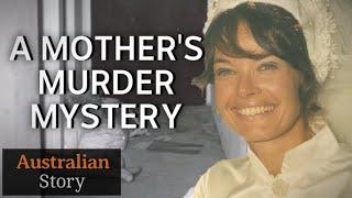 Cold case murder of Sydney woman Lynette White | Australian Story