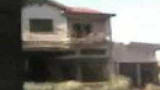 preview picture of video 'Return inside Varosha - Part 2'