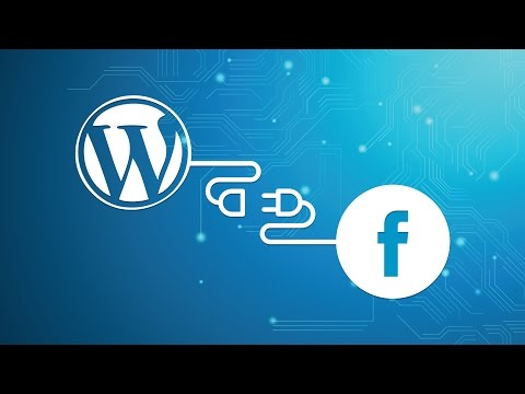 WordPress Plugin Development - Build A Facebook Footer Link - Intro