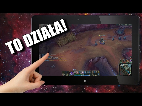 League of Legends NA TABLECIE!