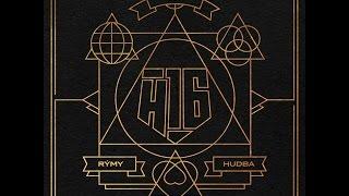 H16 - Rýmy, Hudba a Boh (album )