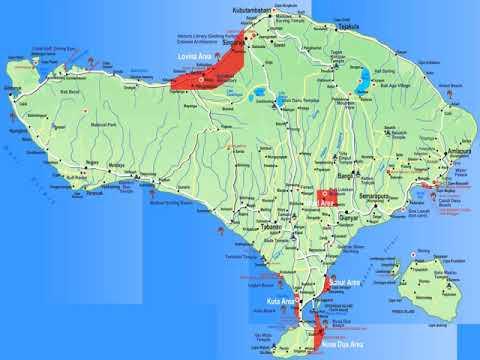 таллин достопримечательности на карте на русском