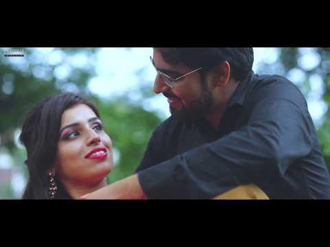 Pre wedding by Mayur chhabra