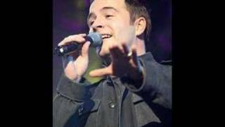 Maybe tomorrow westlife download free | toMP3 pro