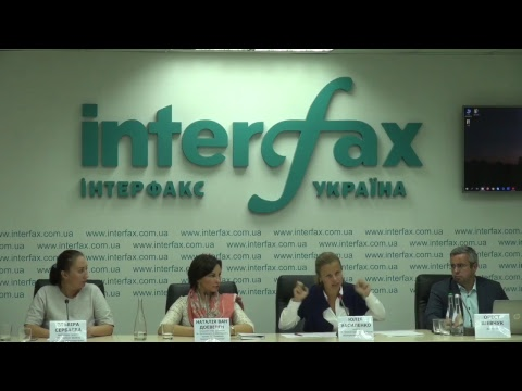 Interfax-Ukraine to host press conference entitled 'Features of Police Provocations and Justice of Titushki'