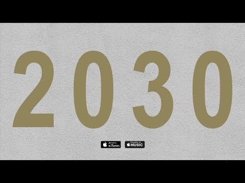 """Дельфин - 2030 (Альбом """"Андрей"""", 2015)"""