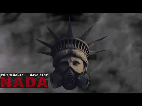 "Emilio Rojas And Dave East – ""Nada"" Remix"
