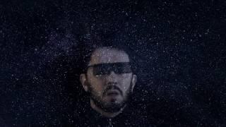 Video Milan M. Deutsch - Hvězdné nádraží