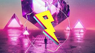 Madeon   You're On (Justice Skolnik Remix)