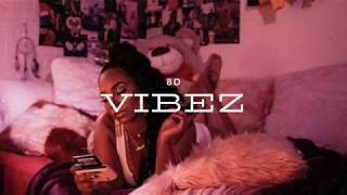Tory Lanez   Beauty In The Benz (Feat. Snoop Dogg) (Official Audio) (8D Audio)