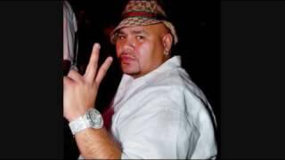 Fat Joe - Kilo ft. The Clipse And Cam'ron