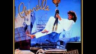 Cherrelle - Who's It Gonna Be (1984)