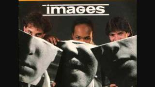 Images   Corps à Corps.1986