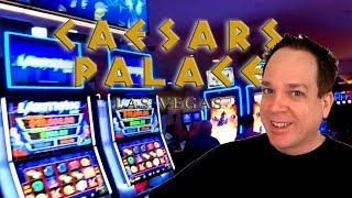 Caesars Palace Las Vegas Restaurants - All You Can Eat!