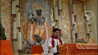 sri mad bhagwat katha , Bally Ganj, kolkata | sri pundrik goswami ji mahraj