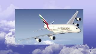 Emirates Coupon Deals
