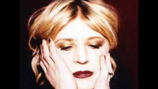 Boulevard of Broken Dreams (H.Warren - A.Dubin) Marianne Faithfull.wmv