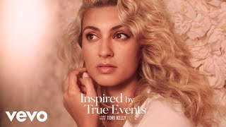 Tori Kelly   Kid I Used To Know (Official Audio)