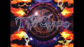 The chasm - Master Of The Arcane Torment