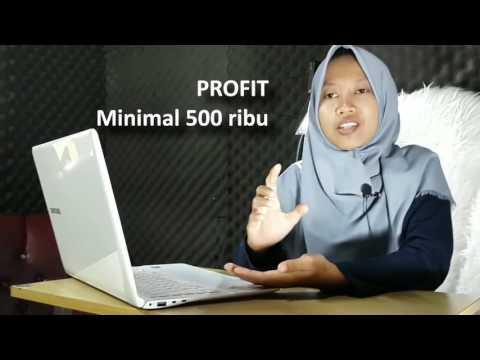 mp4 Internet Marketing Indonesia Terbaik, download Internet Marketing Indonesia Terbaik video klip Internet Marketing Indonesia Terbaik